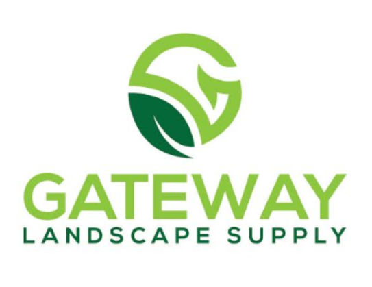Gateway Landscape Supply