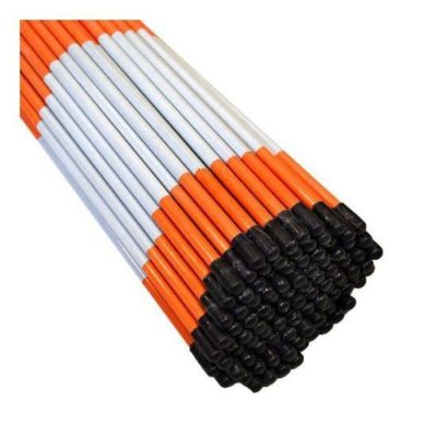100-Pack-Driveway-Markers
