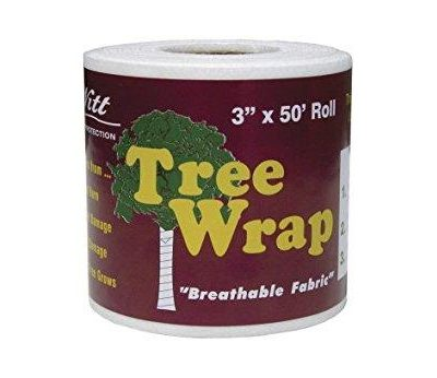 Dewitt Tree Wrap